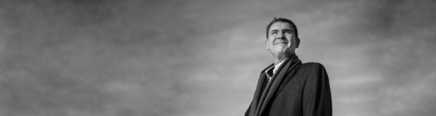 Eric-lothore-fondateur-Hotelor-coaching-formation_vannes
